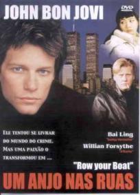 Dicas De Filmes De Jon Bon Jovi No Netflix Cinedica