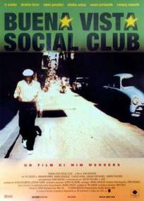 Buena Vista Social Clube