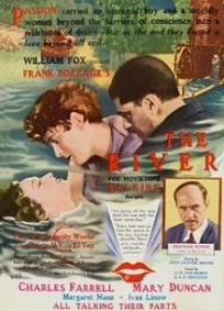 The River (1929)