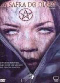 A Safra do Diabo