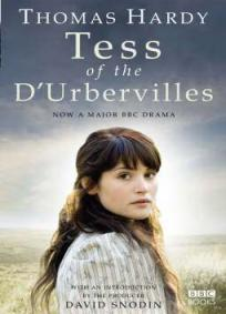 Tess of the D