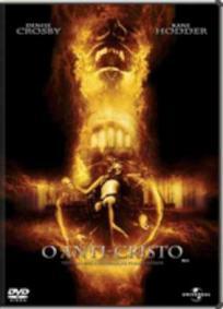 O Anti-Cristo (2008)