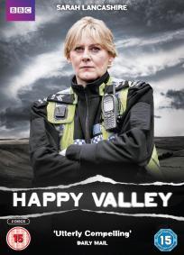 Happy Valley - 1ª Temporada
