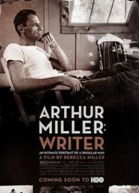ARTHUR MILLER: ESCRITOR