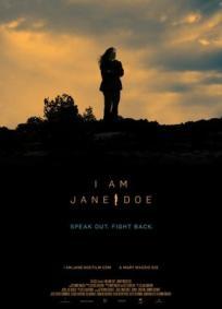 I am Jane Doe