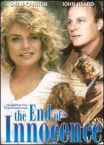 O Fim da Inocência (1990)
