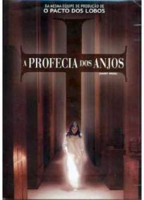 A Profecia dos Anjos