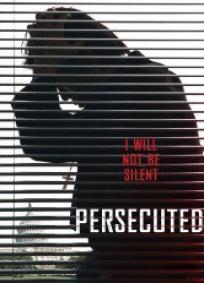 Perseguição (2014)