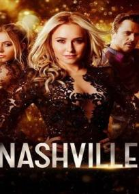 Nashville - 5ª Temporada