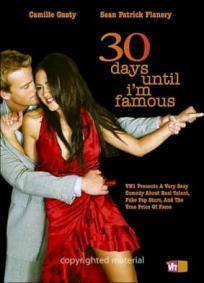 30 dias para o amor