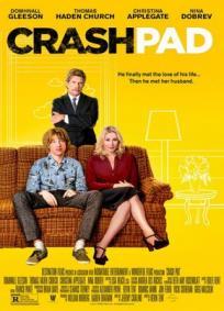 Crash Pad: Dando o Troco