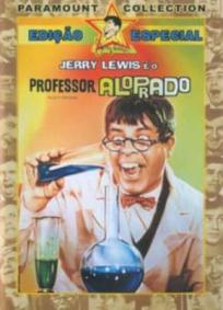 Professor Aloprado