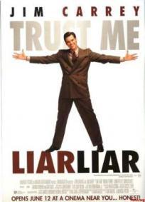 O Mentiroso