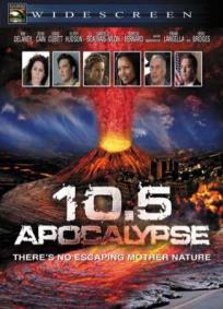 10.5 - Apocalipse