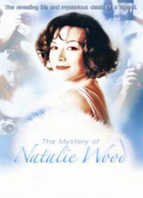 A Misteriosa Morte de Natalie Wood
