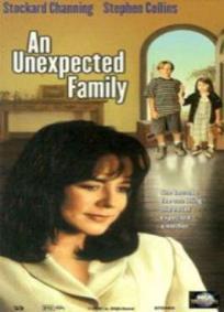 Uma Família Inesperada