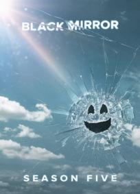 Black Mirror - 5ª Temporada
