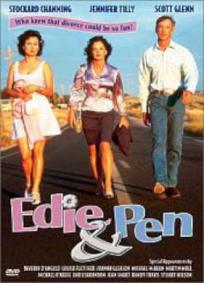 Edie e Pen