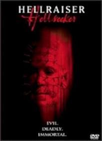 Hellraiser VI - Caçador do Inferno