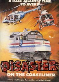 Desastre no Trem da Morte