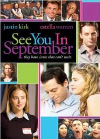 Te Vejo em Setembro