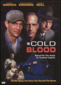 A Sangue Frio (1996)