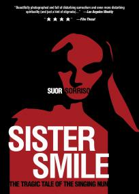 Irmã Sorriso