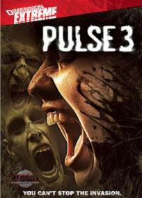 Pulse 3 - Invasion