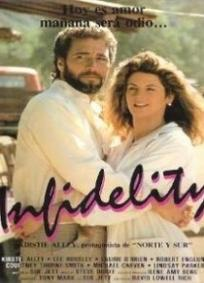 Infidelidade (1987)