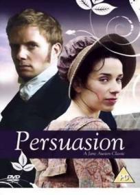 Persuasão (TV)
