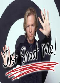 Just Shoot Me! (5ª Temporada)