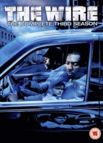 The Wire - 3ª Temporada