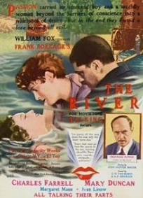 O Rio da Vida (1929)
