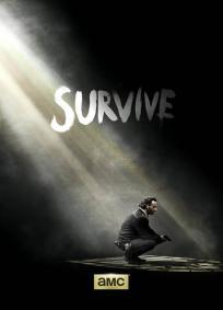 The Walking Dead - 6ª Temporada