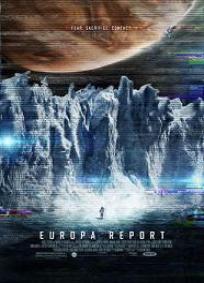 Exploração Europa