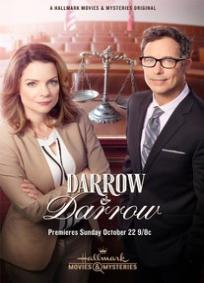 Darrow & Darrow Associados
