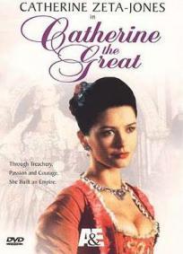 Catarina A Grande