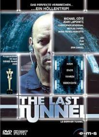 O Último Túnel