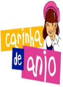 Carinha de Anjo (TV)