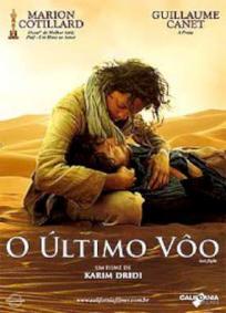 O Último Vôo (2009)