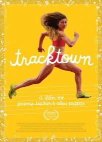 Tracktown - Uma Pausa Para o Amor