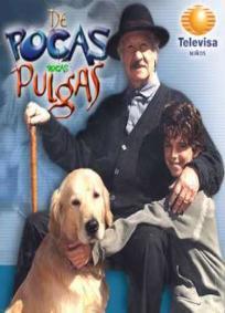 Poucas, Poucas Pulgas (TV)