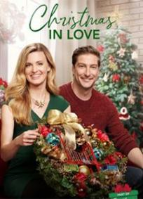 Natal É Amor