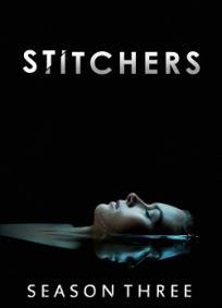 Stitchers - 3ª Temporada