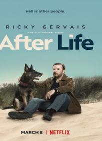 After Life - 1ª Temporada