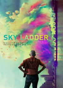 Escada para o Céu: A Arte de Cai Guo-Qiang