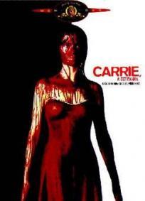 Carrie, A Estranha (2002)