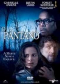 O Pântano (2006)
