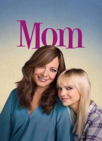 Mom - 5ª Temporada
