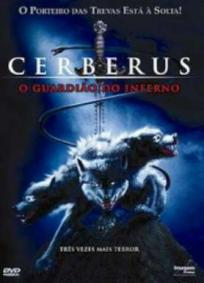 Cerberus - O Guardião do Inferno